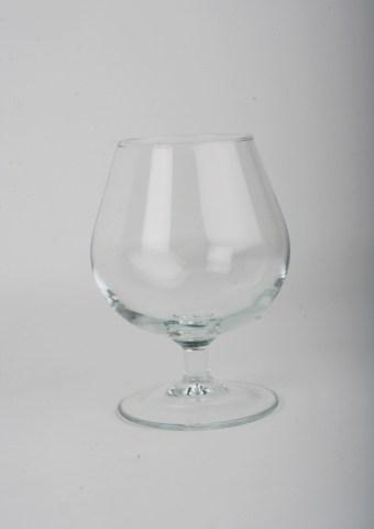 Cognacscupa 25 cl