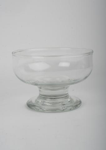 Coupeglas