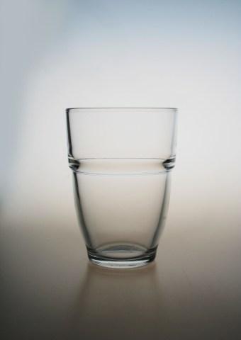 Driksglas 21 cl