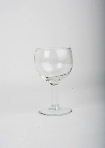 Likör/sherryglas 10 cl