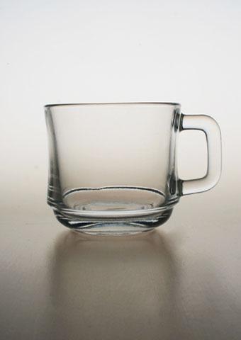 Punschglas 6 cl
