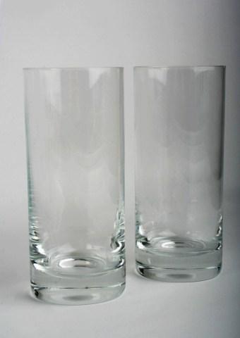 Selterglas 22 cl