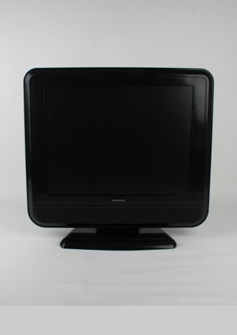 Monitor, TV, video, data