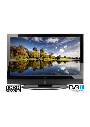 TV 47″