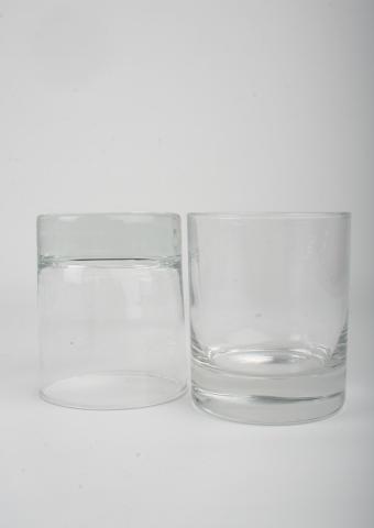 Whiskyglas 20 cl